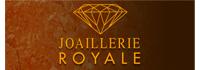 Logo Joaillerie Royale