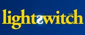 Logo Lightswitch BVBA