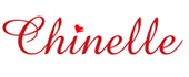 Logo Chinelle
