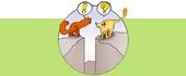 Logo Language Service