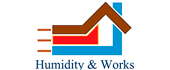 Logo Humidity & Works