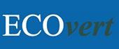 Logo ECOvert