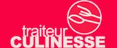 Logo Traiteur Culinesse