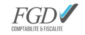 Logo FGD