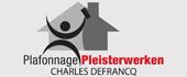 Logo Defrancq Charles