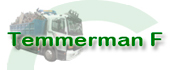 Logo Temmerman F