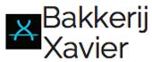 Logo Bakkerij Xavier