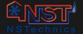 Logo NS Technics
