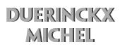 Logo Duerinckx Michel