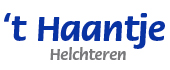 Logo 't Haantje Helchteren
