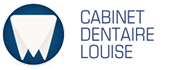 Logo Cabinet Dentaire Louise