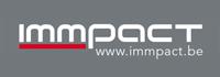 Logo Immpact