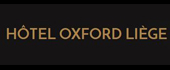 Logo Hotel Oxford