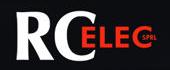 Logo RCelec