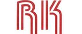 Logo Kok Ronny