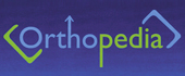 Logo Orthopedia