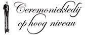 Logo Ceremoniekledij Vanwynsberghe