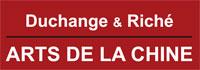 Logo Duchange & Riché