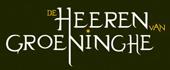 Logo De Heeren van Groeninghe