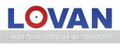 Logo Lovan