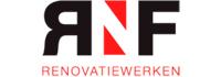 Logo RNF Renovatiewerken