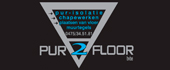 Logo Pur 2 Floor bvba