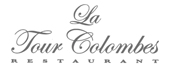 Logo La Tour Colombes
