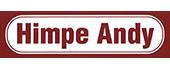 Logo Himpe A