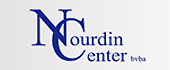 Logo Nourdin Center bvba