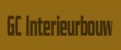 Logo GC Interieurbouw