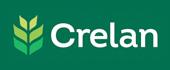 Logo Crelan Genk-Kantoor Vansweevelt