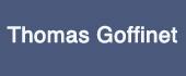 Logo Goffinet Thomas