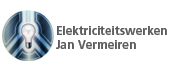 Logo Vermeiren Jan