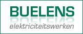 Logo Buelens G