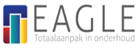 Logo Eagle Belgium
