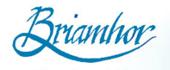 Logo Briamhor
