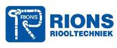 Logo Rions