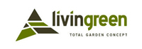 Logo Livingreen