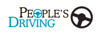 Logo Peoplesdriving