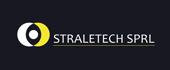 Logo Straletech