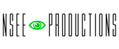 Logo NSee Productions