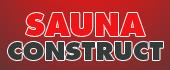 Logo Saunaconstruct