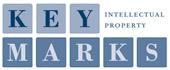 Logo Keymarks