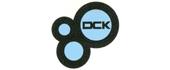 Logo Onderneming DCK