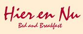Logo Hier en Nu