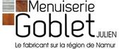 Logo Goblet J