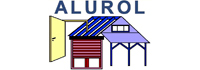 Logo Alurol