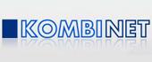 Logo Kombinet