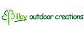 Logo Billoy Outdoor Creations