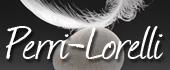 Logo Perri-Lorelli CABINET DE PODOLOGIE